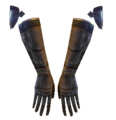 Unsullied Gauntlets.png