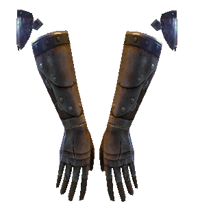 File:Unsullied Gauntlets.png