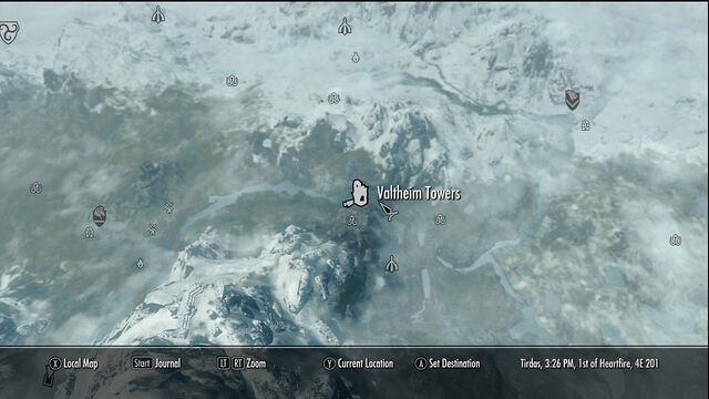File:Valtheimtowersmap.jpg