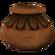 Глиняный горшок 3