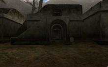 Дом Тьермэйллина