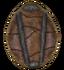 Меховой щит (Oblivion)