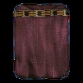 Простая рубашка (Morrowind) 14 сложена