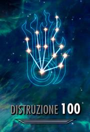 200px-Distruzione
