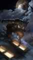 Argonian avatar 1 (Legends).png