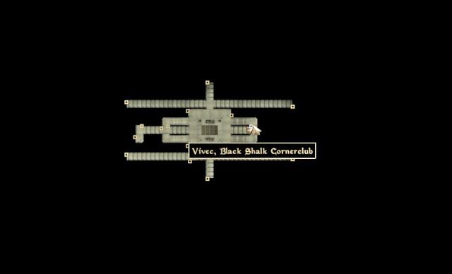 File:Black Shalk Cornerclub MapLocation.png