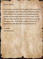 Blood-Soaked Letter.png