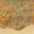 Brothers of Strife Map.png