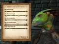 Character Creation (Oblivion).png