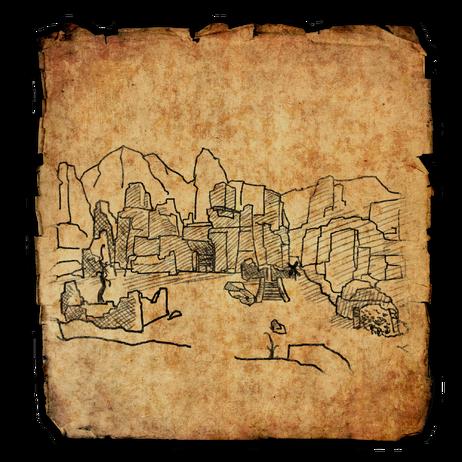 File:Craglorn Treasure Map IV.png
