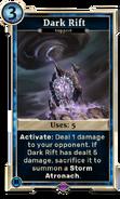Dark Rift DWD