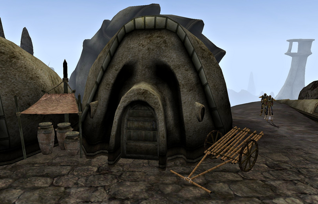 File:Drinar Varyon's House.png