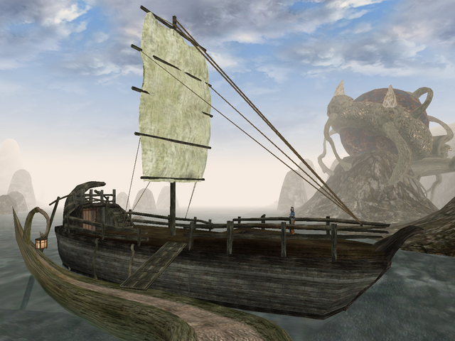 File:Elf-Skerring Ship Exterior View.png