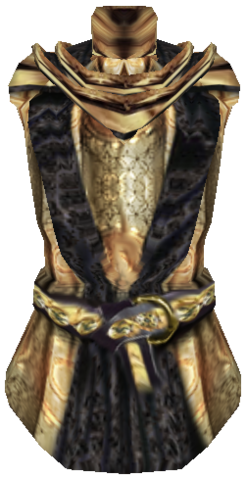 File:Exquisite Shirt MW.png