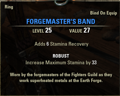File:Forgemaster's Band.png