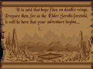 Morrowind tribunal and bloodmoon free download artur