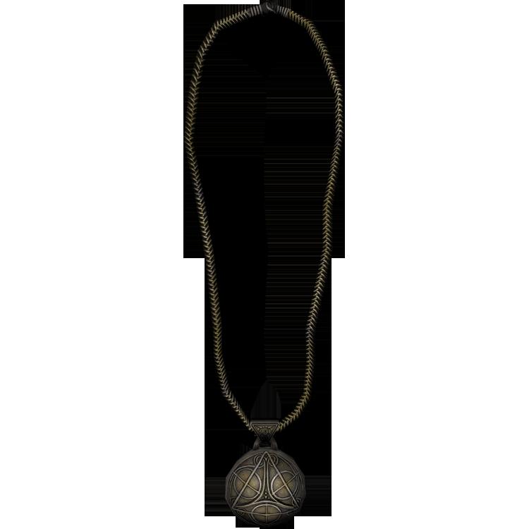 Amulet of Julianos | Elder Scrolls | FANDOM powered by Wikia