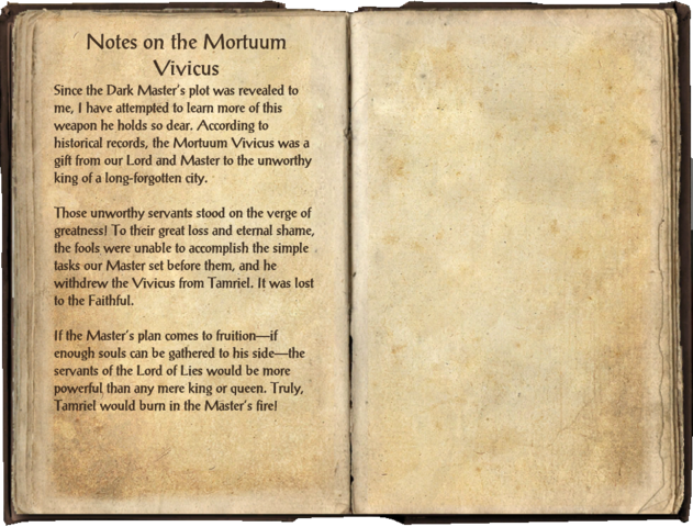 File:Notes on the Mortuum Vivicus.png