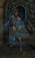 Skeleton of Valdemar.png