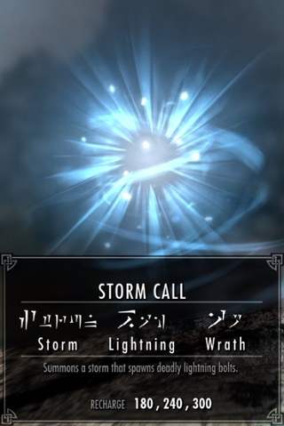 File:Storm Call.png
