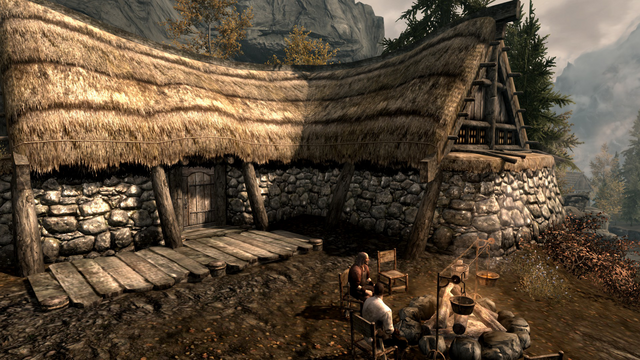 File:Sylgja's House.png