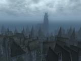 Skingrad (Oblivion)