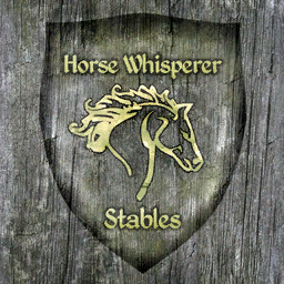 File:TESIV Sign Horsewhisperer Stables.png