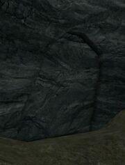 Tajne wejście do Podziemnej Kuźni (Skyrim)