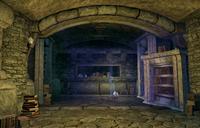 The Hidden Treasure01