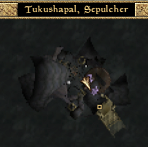 File:Tkushapal, Sepulcher Interior Map Morrowind.png