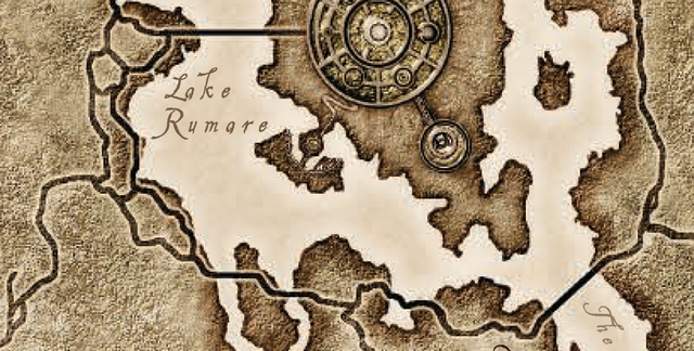 File:Waterfront MapLocation.png