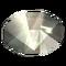 Безупречный бриллиант