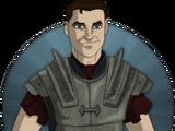 Имперцы (Skyrim)
