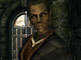 Тари (Skyrim)