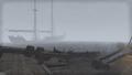 Abecean Sea (Online).png