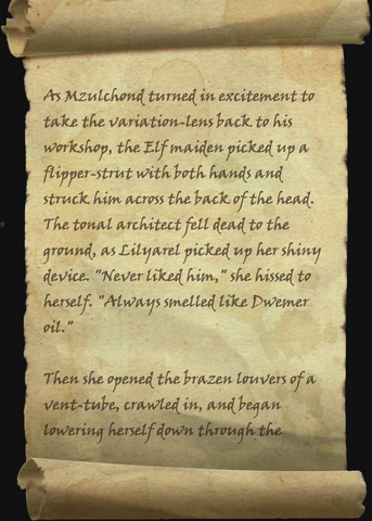 File:Ancient Scrolls of the Dwemer VIII 7 of 8.png