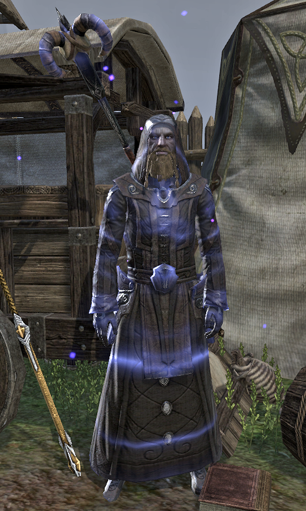 eso darkbrotherhood how to start another quest
