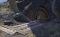 Arenim Ancestral Tomb (Online).png