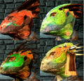 Argonian Spikes.png
