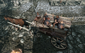 Arriving at Helgen.png