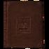 Book06a-1-
