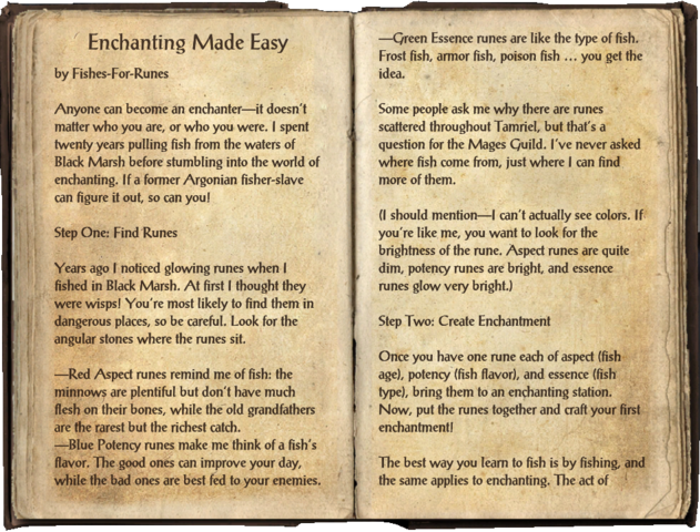 File:Enchanting Made Easy.png
