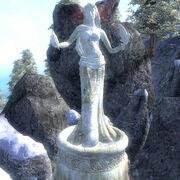 Ermita de Azura