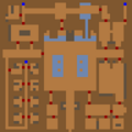 Imperial Palace First Level.png