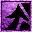 Lewitacja (ikona) (Morrowind)
