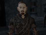 Maeroth
