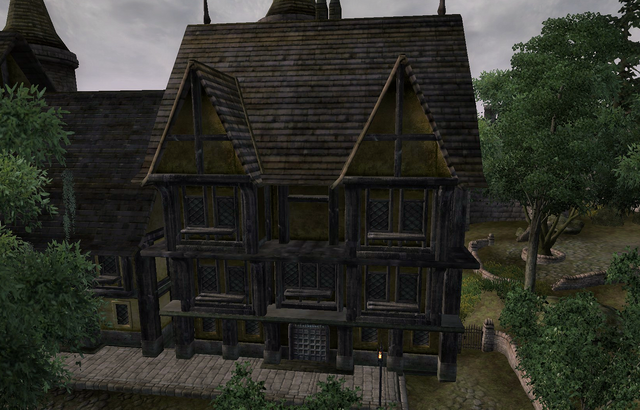 File:Mahei's House.png