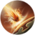 ON-icon-ava-Бонус вражеских крепостей 9