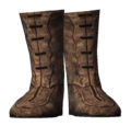 Redguard Boots1.png