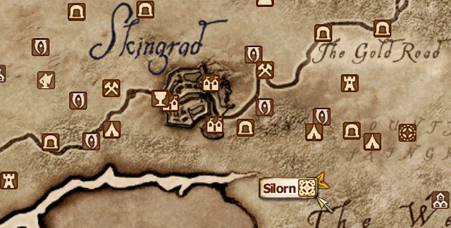 File:Silorn MapLocation.png
